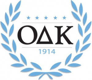 ODK_Logo_Letters